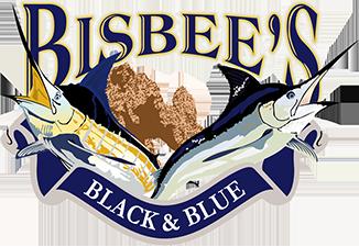 bisbees black & blue