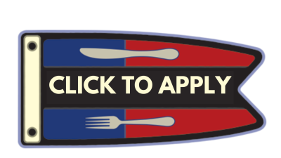 Charity Check_Click to Apply