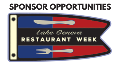 Restaurant Week Sponsor_graphic