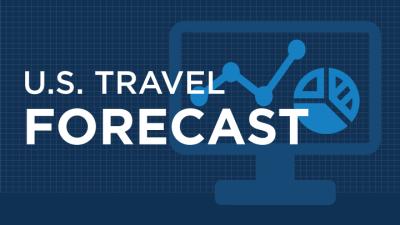 Reseach_Travel Forecast