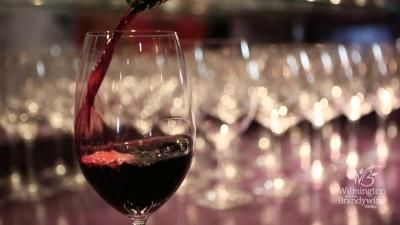 Video Thumbnail - youtube - Wine in Greater Wilmington & The Brandywine Valley