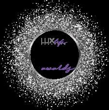 button indicating winning LuxLife 2020 Best inTravel & Tourism Award