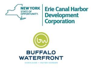 ECHDC - Buffalo Waterfront