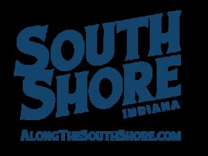 South Shore Indiana