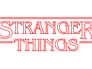 11 Stranger Things to See and Do in Cayuga County