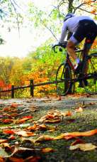 Blackstone_River_Bikeway_Blackstone_Valley_1_ Brand USA 2020 Winter Campaign Photos