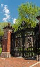 Brown University-Providence