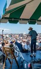 Neport Folk Festival 2021