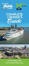 Complete Cruisers Guide