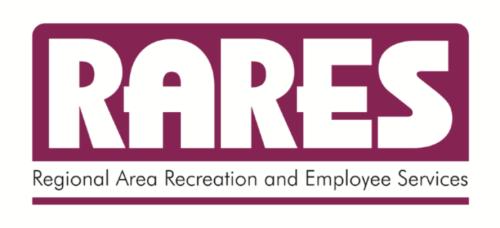RARES Logo