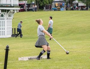 Photo1 - Celtic Faire, Saturday and Sunday, June 12 and 13