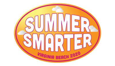 Summer Smarter