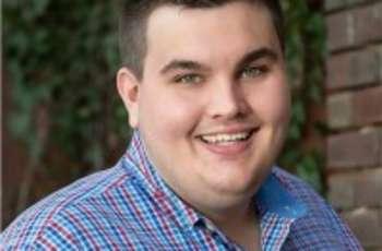AMLA Names Blake Williams Membership Communications, Advocacy Liaison