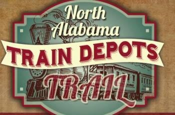 Train Depots Trail