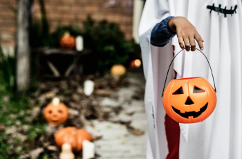 Downtown Athens to Offer Spooky and Ghoulish Fun in October