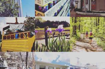Huntsville Collage