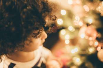 Things To Do To Keep the Kids from Driving You Crazy During Christmas Break