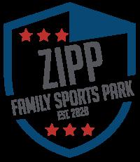 Zipp Family Sports Park 2020