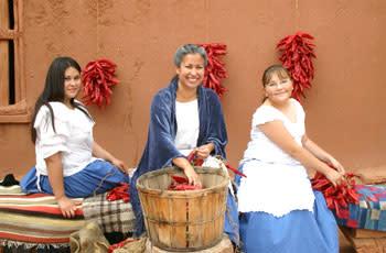 4280-harvestfestivalgolondrinas