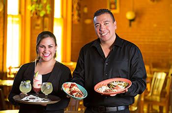 4284-tomasitas_restaurant