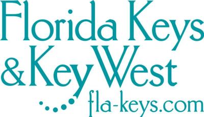 Florida Keys Logo