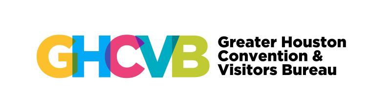 2020 ghcvb logo`