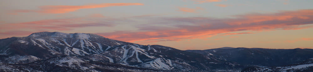 Give the gift of Steamboat Springs