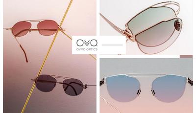 Eyeglasses_Sunglasses_RikaOptique_SonomaValley