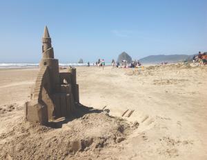 Sandcastlekit.com1