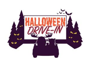 Halloween-Drive-In