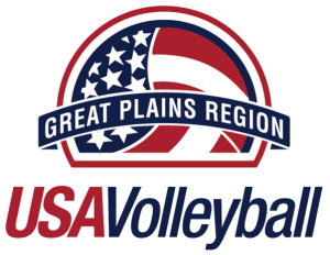 Great Plains USA Volleyball