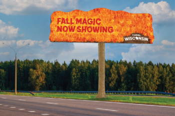 24284 Fall Spectacular OOH-Orange