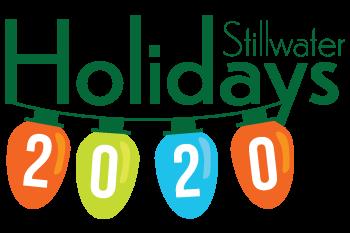 Stillwater Holidays 2020