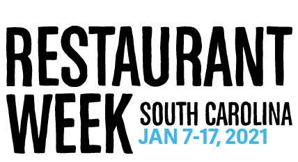 Restaurant Week South Carolina 2021, Visit Myrtle Beach, SC