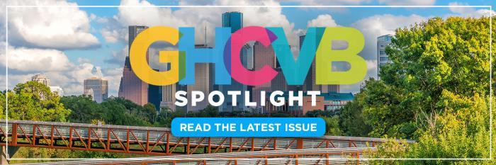 GHCVB Spotlight - Read More