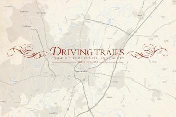 Driving Trails Main