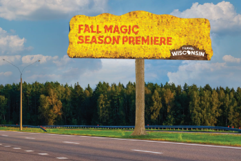 24284 Fall Spectacular OOH-Yellow