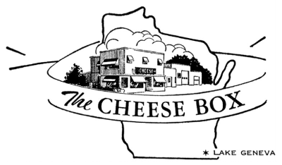 The Cheese Box logo_cropped
