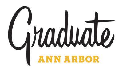 The Graduate Ann Arbor