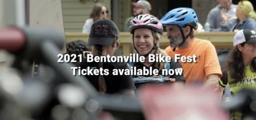 Bike Fest Registration