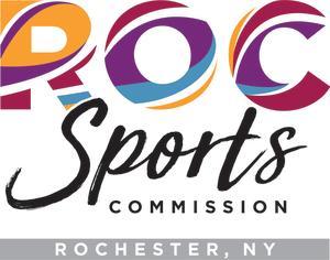 ROC Sports Commission