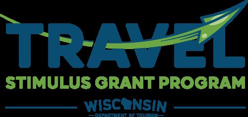 travel-grant-program-logo