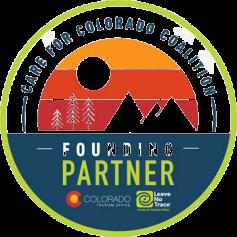 Care for Colorado Logo