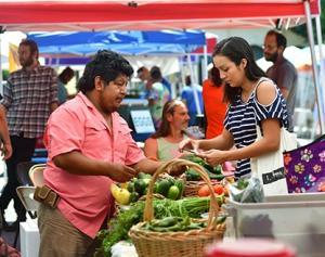event-farmersmarket