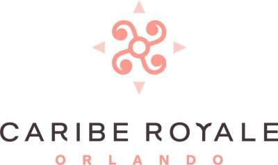 Caribe Royale Orlando - Logo