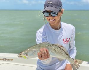 fishingforecast