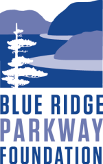 Blue Ridge Parkway Foundation