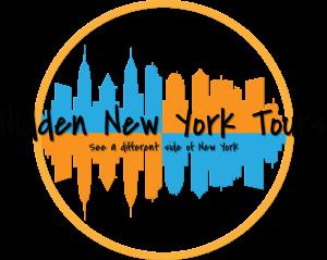 Hidden NY Tours