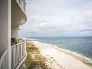 Beach Condo