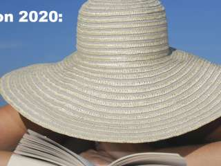 Beach Protection 2020